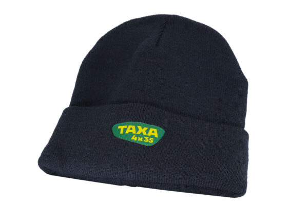 TAXA 4x35 hue 2