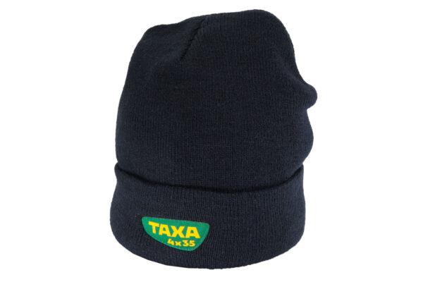 TAXA 4x35 hue 1